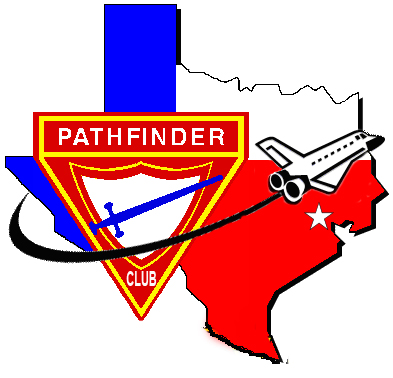 Pathfinder Ministry