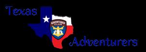 TX Adventurers