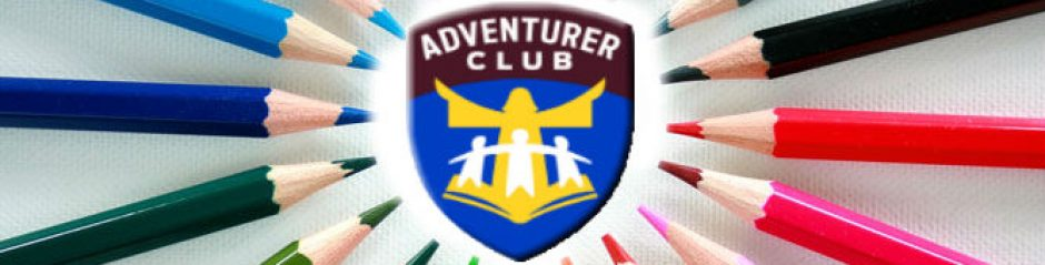 Club Uniform | Houston Bay Area Adventurers